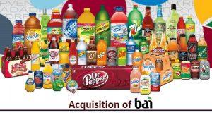 Bai Pepsi v2