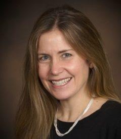 Lisa M. Sacuto