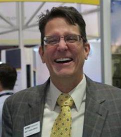 Matt Danilowicz