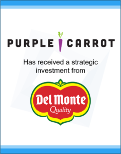 http://Purple%20Carrot