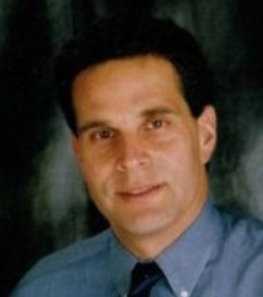 Steven L. Bock