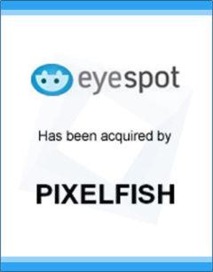 http://eyespot