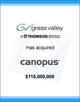 http://Grass%20Valley