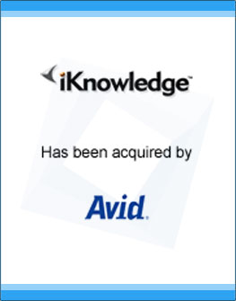 http://iKnowledge