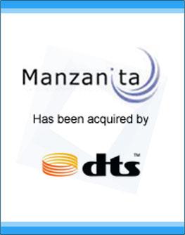 http://Manzanita
