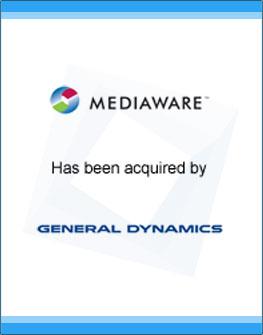 http://Mediaware