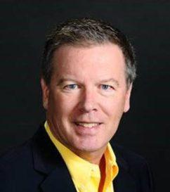 Greg Doherty