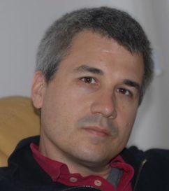 Joe Zaller