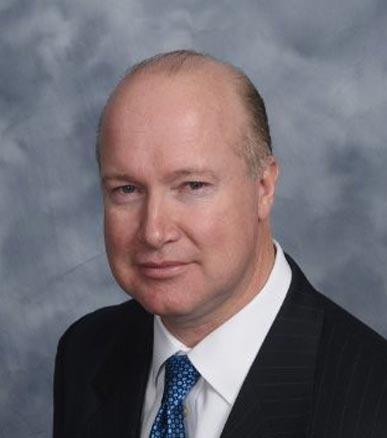 Jonathan Hodson-Walker   Silverwood Partners
