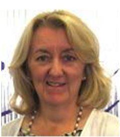 Kathy Weidman