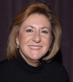 Leslie Freytag