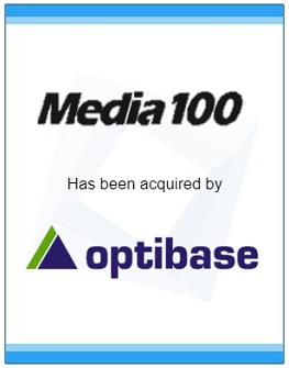 http://Media100