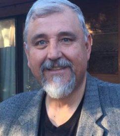 Michael G. Schultz