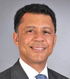 Oswaldo da Costa e Silva