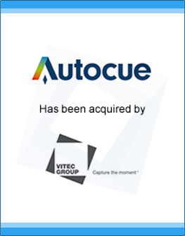 http://Autocue