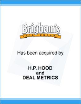 http://Brigham's