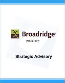 http://Broadridge