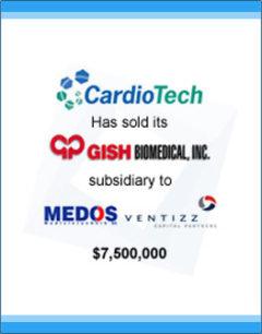 http://CardioTech