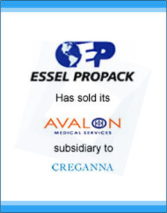 http://Essel%20Propack