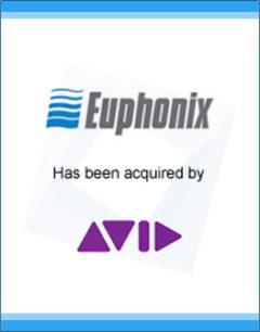 http://Euphonix