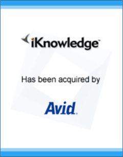 http://iKnowledge