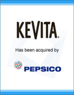 http://Kevita