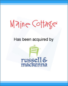 http://Maine%20Cottage