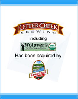 http://Otter%20Creek