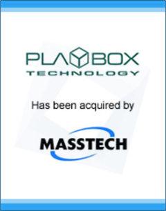 http://Playbox