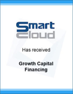 http://Smart%20Cloud