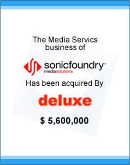 http://Sonicfoundry