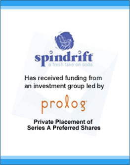 http://spindrift