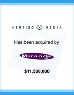 http://Vertigo%20Media