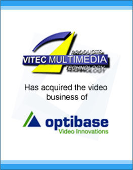 http://Vitec%20Multimedia
