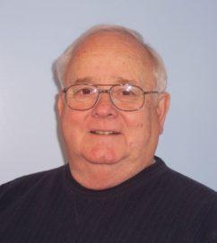George Elsaesser