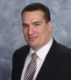 Joshua J. Stinehour