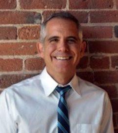 Robert Genco