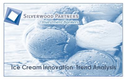 Ice Cream Trends – Hot in Market