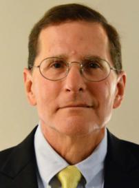 Jan David Wald