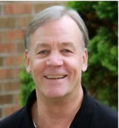 Bill Feaster