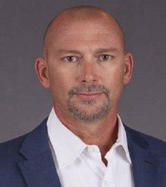 Mark Blakemore