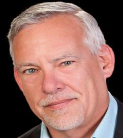 Alan Douglas Kraemer