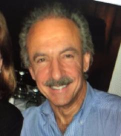John Pagliaro
