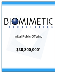 http://Biomimetic