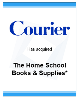 http://Courier