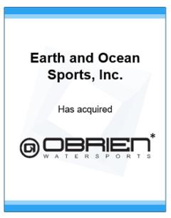 http://Earth%20&%20Ocean