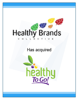 http://Healthy%20Brands