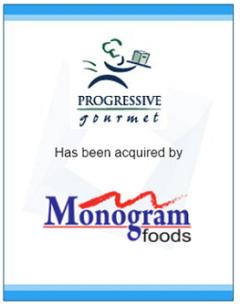 http://Progressive%20Monogram