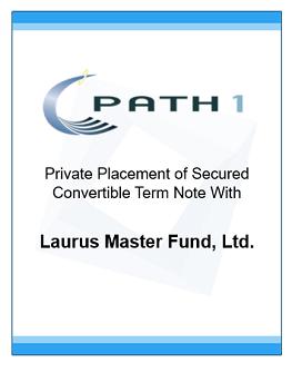 http://Path1%20Laurus