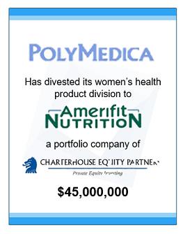 http://PolyMedica